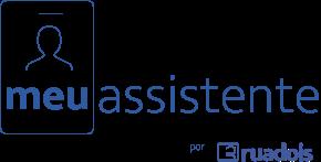logo_meu_assistente