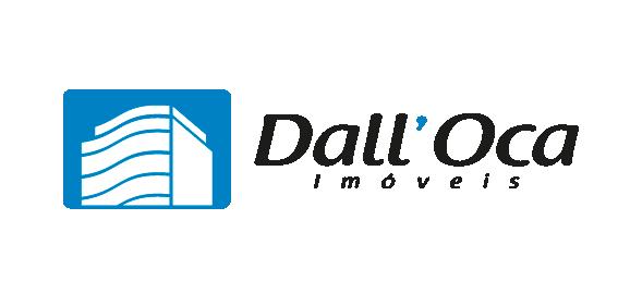 Dalloca