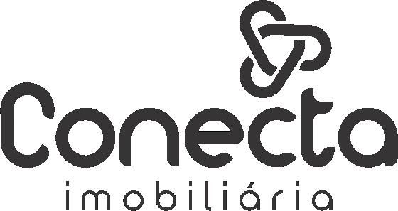 conetca-1